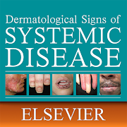 Dermatological Signs of Systemic Disease, 5/E 1.0