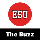 The Buzz: East Stroudsburg 5.62.8