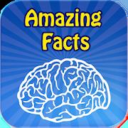 Amazing Facts +++ 2.3