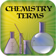 a highlight of common terms in chemistry Chemistry laboratory common equipment below are photos and names of common lab equipment you will encounter in chemistry 10, 11, and 12 listed in.