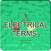 Electrical Terms 2.2