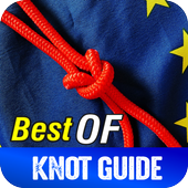 knot guide 1.0