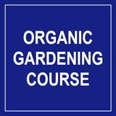 Organic Gardening Course 4.0