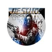 Guide Destiny Game