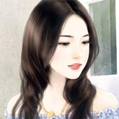 裘夢言情小說集 4.032
