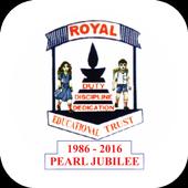 Royal Vidyalaya School 1.2