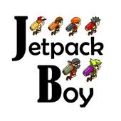 Jetpack Boy 1.0.a