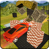 Angry Car Race 1.0
