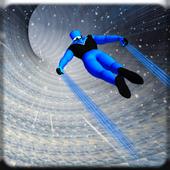 Flying man underworld 1.0