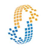 USI-TECH 0.0.8
