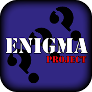 Enigma Project 1.2018