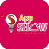 SmartAppSHOW 1.4.8
