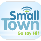 SmallTown: WiFi Social Network 10.1.1