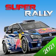 Super Rally  3D 3.5.0