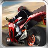 Moto Race Challenge 1.1