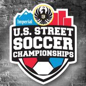 US Street Soccer Championships 3.5.3