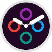 Looks Android Wear Watch Faces 1.13.0