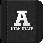 USU Mobile App 3.0