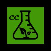 Clark Chemicals