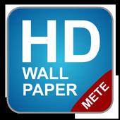 HD Wallpaper Mete 1.0
