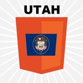 Utah News 1.0