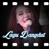 DOWNLOAD LAGU DANGDUT 1.0