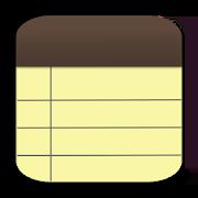 Speedy Notes 1.4
