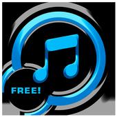 Free MP3 Music Player 1.0