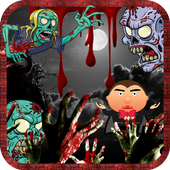 Human v/s Zombies and Vampires 1.0.0
