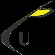 U-Q AR: Квест в Метро | Киев 0.82