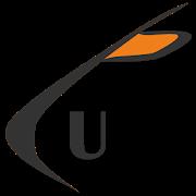 U-Q AR: Достопримечательности 0.77