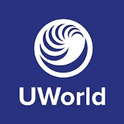 UWorld SAT & ACT 7.4