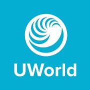UWorld USMLE 15 4 APK Download - Android Education Apps