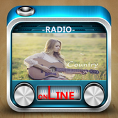 Classic Country Radio UK