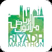 Riyadh Marathon 1.0.2