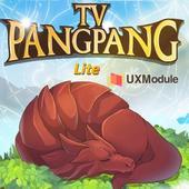 PangPangTV Lite