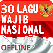 lagu wajib nasional 1.0.0