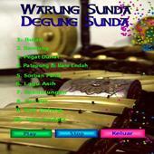 Classical Music Of Sunda 1.0.1