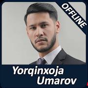 Yorqinxo'ja Umarov qo'shiqlari 2.0