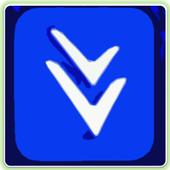 v icon 0.0.1