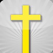 Lecturas Católicas 1.1