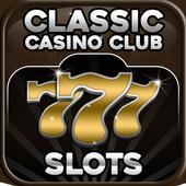 Hrat Kasino Gaming Club