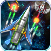 Space War 1.14