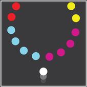 Color Match Dot Switch 1.0.2