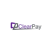 ClearPay 1.0.6