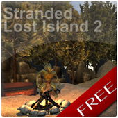 Stranded : Lost Island 2 1.0