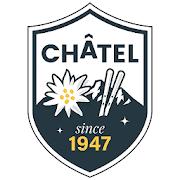 Ville de Châtel : l'application officielle 1.0.7