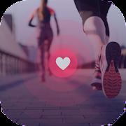 30 Day Walking Challenge 1.1