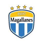 Club Deportivo Magallanes 1.0