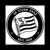 SK Sturm Graz 1.0